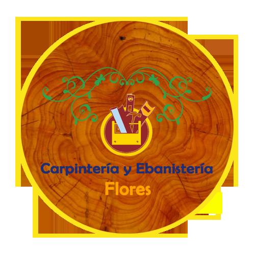 Carpintería y Ebanisteria Flores